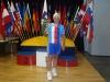 Světový pohár v cyklistice - Rakousko 2012